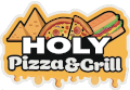 Holy Pizza & Grill